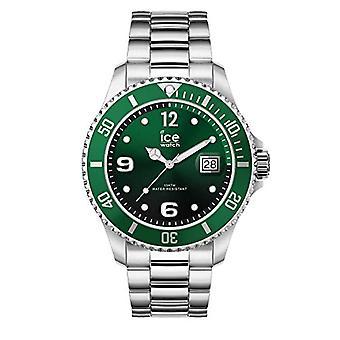 Ice-Watch Watch Man ref. 16544