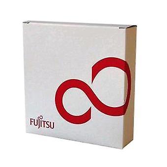 Fujitsu s26361-f3927-l110 dvd player super multi internal sata interface