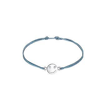 Elli Bracelets of Silver Women's String - 0207312017_16