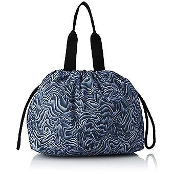 Under Armour Cinched - Women's Handbag - Blue - OSFA