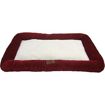 American Kennel Club Extra Plush Crate Mat 42