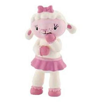 Yolanda Dra. Toys Lambie (Kids , Toys , Dolls , Playsets And Figures , Minifigures)