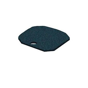 Eheim Carbon Sponge 2222-24 (Fish , Filters & Water Pumps , Filter Sponge/Foam)