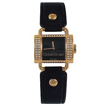 CERRUTI 1881 ladies Bracelet Watch CT066292003