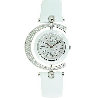 Cerruti 1881 ladies watch CRP004A256A