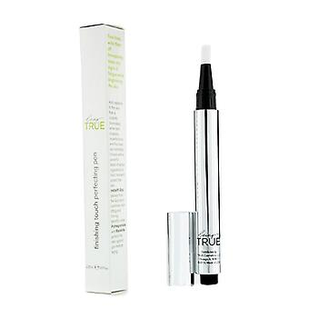 BeingTRUE prikken over i'et perfektionere Pen 2.25ml/0.07oz