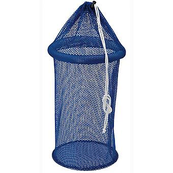 Berkley 5 Gal Floating Bait Bucket Bag