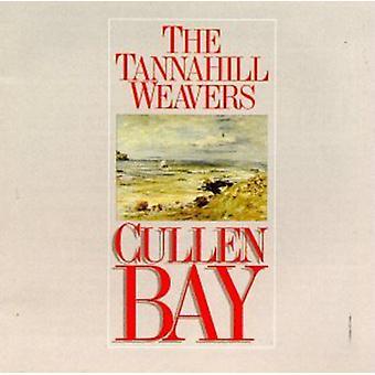 Tannahill Weavers - Cullen Bay [CD] USA import
