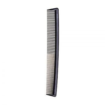 Denman Denman Large Cutting Comb DC04