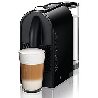 DeLonghi Coffee Capsules In 110 B Delonghi Nespresso