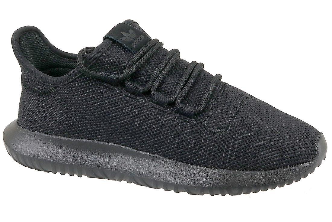 Scarpe da ginnastica Adidas tubolare ombra J CP9468 Kids | Prezzo Pazzesco  | Uomini/Donne Scarpa