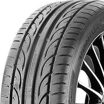 Summer tyres Hankook Ventus V12 Evo 2 K120 ( 225/40 ZR18 92Y XL VSB )