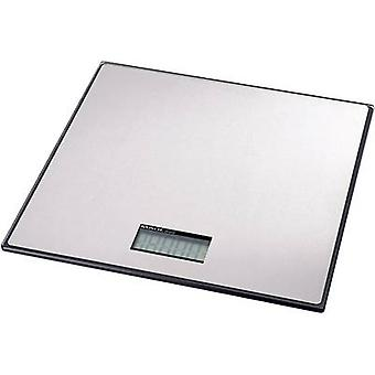 Parcel scales Maul MAULglobal Weight range 50 kg Readability 50