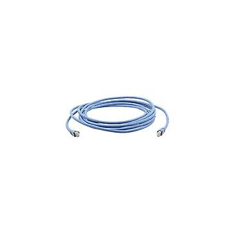 KBL Kramer C-UNIKat-10-3-0 m CAT6A U-FTP Video-LAN