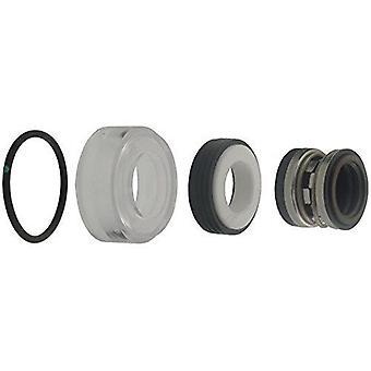 U.S. Seal PS-3869 Viton 0.62