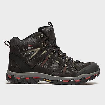 Peter Storm Men's Arnside Walking Boot
