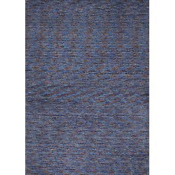 Rugs - Nashville Gabbeh - Turquoise