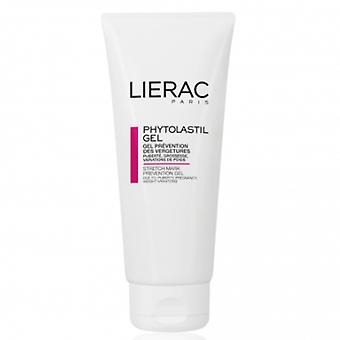 Lierac Stretch Mark Prevention Gel 200 ml (Cosmetics , Body  , Creams with treatment)