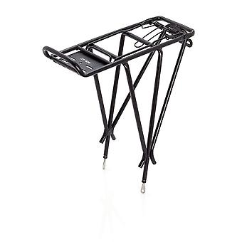 XLC rear carrier RP R04 26″ 29″ / / black/silver