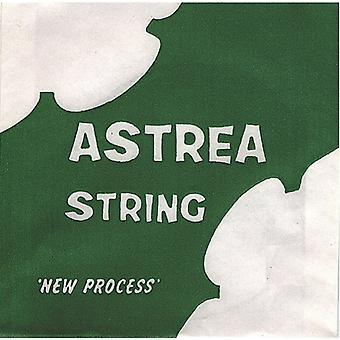 Astrea M114 viool G String - 1/2 tot 1/4
