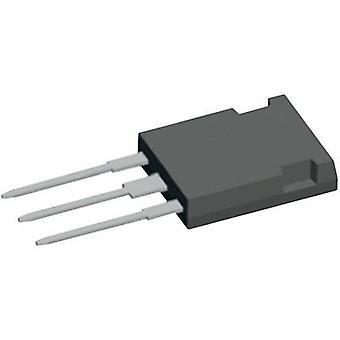 IGBT IXYS IXA37IF1200HJ ISOPLUS247 single Standard 1200 V