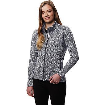 Regatta Damen/Ladies Tazetta anpreisen Comfort Stretch-Stoff Jacke Top