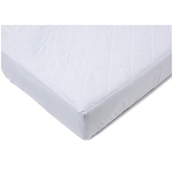 Breathable Baby 3 in 1 Mattress Protector