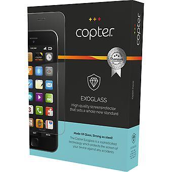 Copter Exoglass Motorola Moto G7/G7 Plus