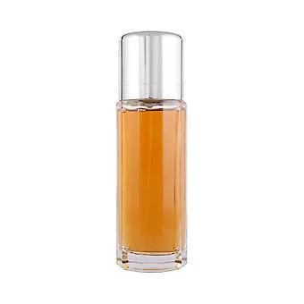 Calvin Klein Escape Eau de Parfum Spray 100ml