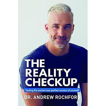 The Reality Checkup by Andrew Rochford - 9781742579658 Book