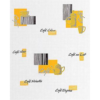 Wallpaper EDEM 062-21