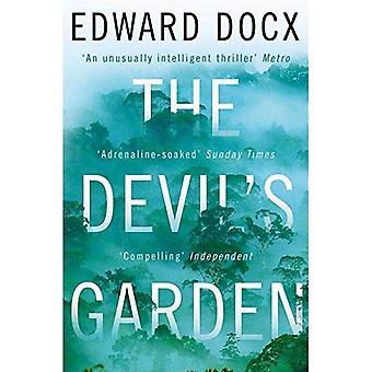 Devils trädgård