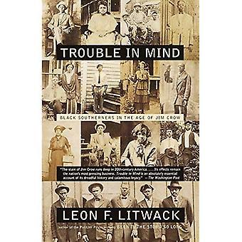 Trouble in Mind (Vintage)
