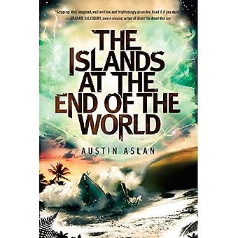 Les îles à la fin du monde