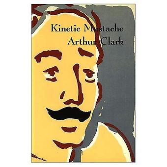 Kinetic Mustache
