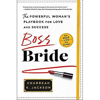 Boss bruden