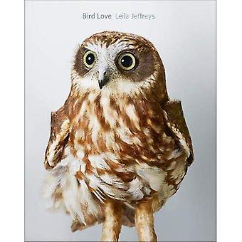 Bird Love