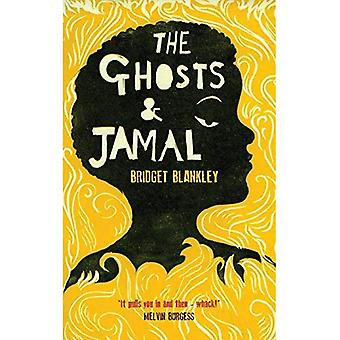 The Ghosts and Jamal