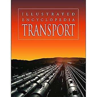 Transport (illustrerad encyklopedi)