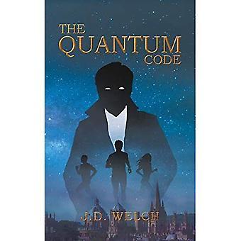 The Quantum Code