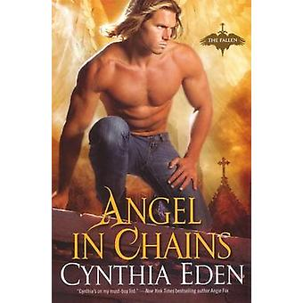 Angel In Chains by Eden & Cynthia