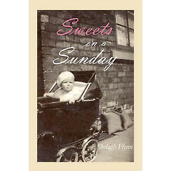 Sweets on a Sunday by Flynn & Shelagh