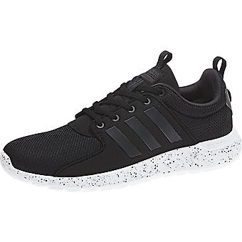 adidas neo Lite racer mens low sneakers black