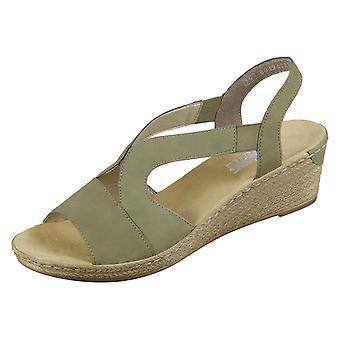 Rieker 6242954   women shoes