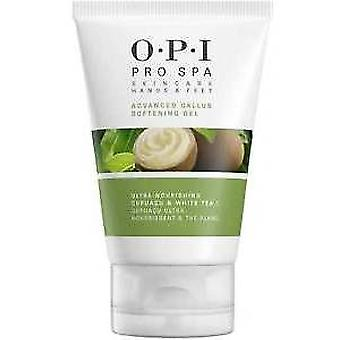 Opi Pro Spa Advanced Smoothing Gel for callus 118 ml