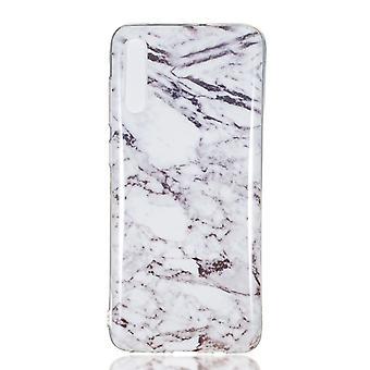 MTK Samsung Galaxy A18 TPU marbre-style H