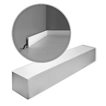 Skirting boards Orac Decor SX157-box