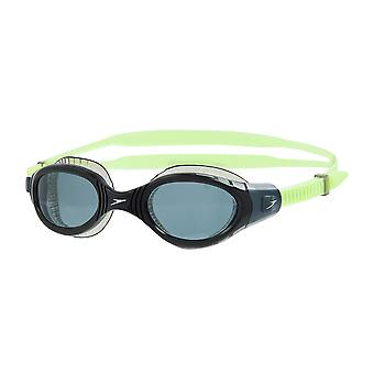 Futura Biofuse Flexiseal Dual óculos de proteção