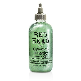 TIGI Bed Head Control Freak Serum (Frizz Control & Straightener) 250ml / 9oz