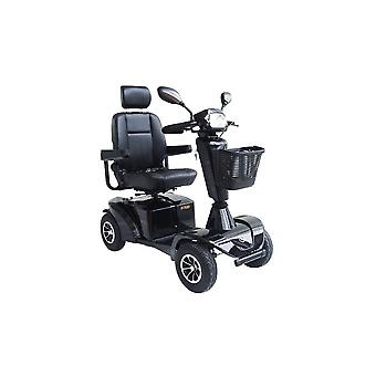 Sterling S700 8 Mph Mobility Scooter
